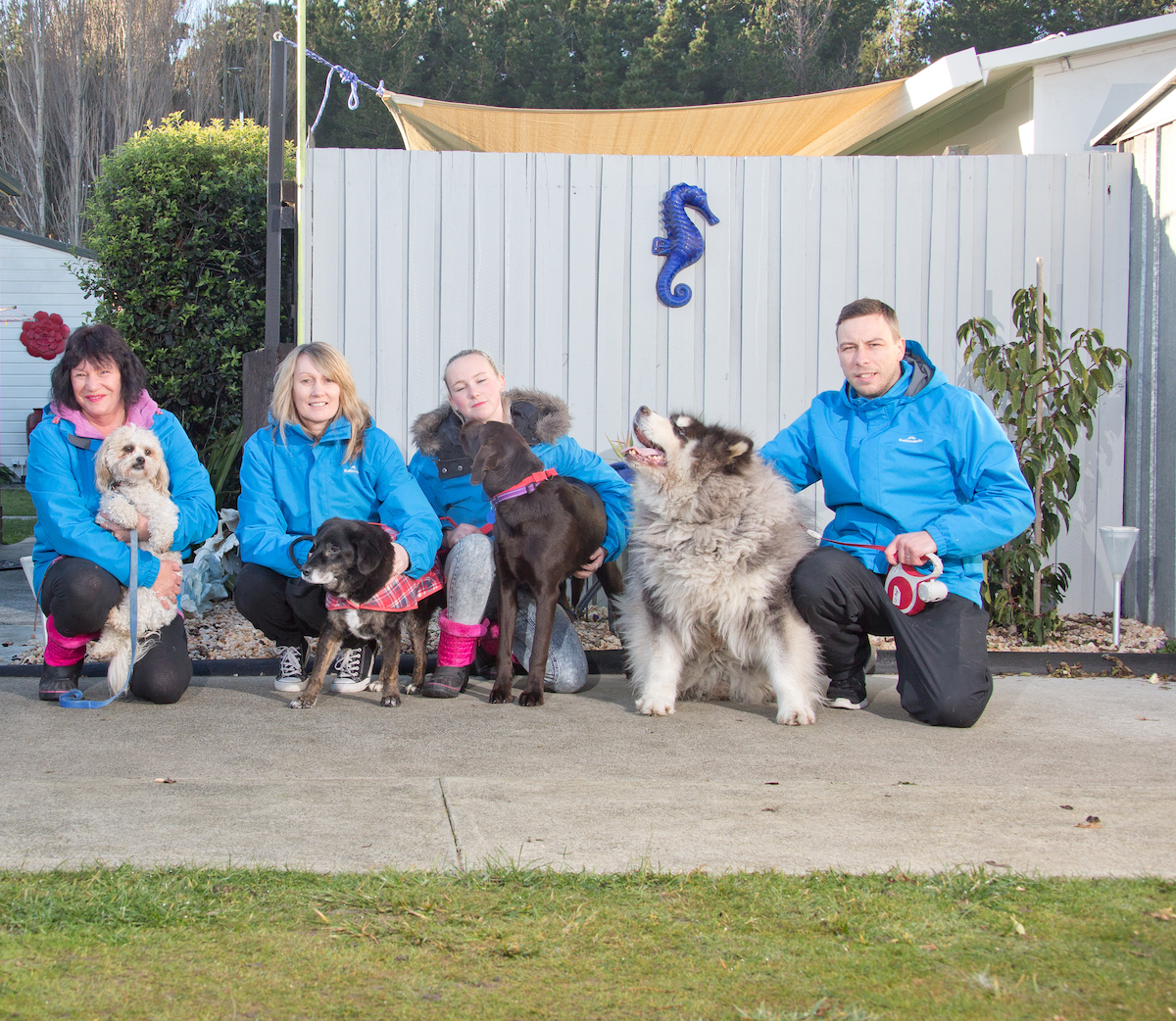 alameda-kennels-and-cattery-team-e1