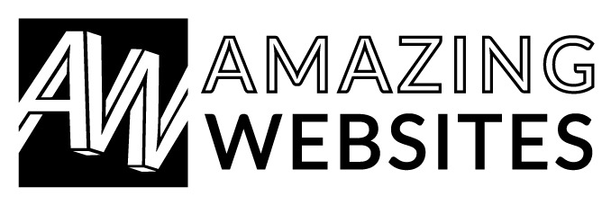 Amazing Websites